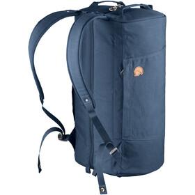 Fjällräven Splitpack Extra Large, navy